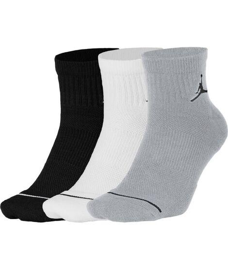 Calcetines Nike Jordan Jumpman Quarter