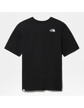 Camiseta The North Face BF Simple Dome
