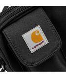 Bandolera Essentials Bag Small