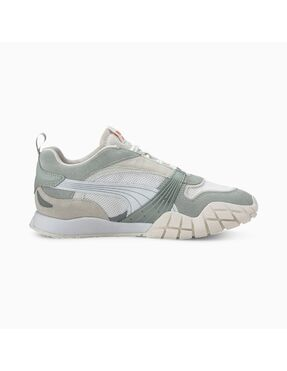 Zapatillas Puma Kyron Wild Beasts