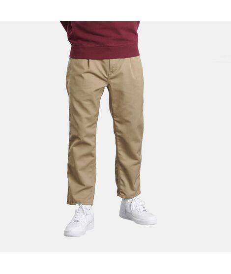 Pantalones Carhartt Abbott