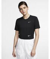 Camiseta Nike Sportswear Knit