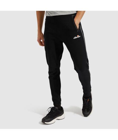 Pantalones Ellesse Diruta