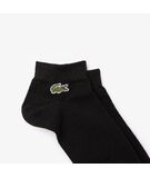 Calcetines Lacoste Sport