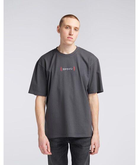 Camiseta Edwin Aurora