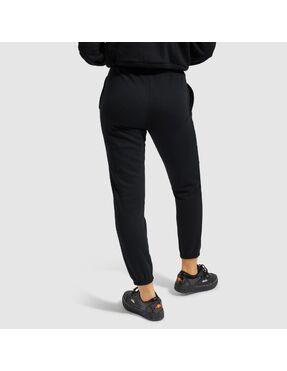 Pantalones Ellesse Affinis Jog