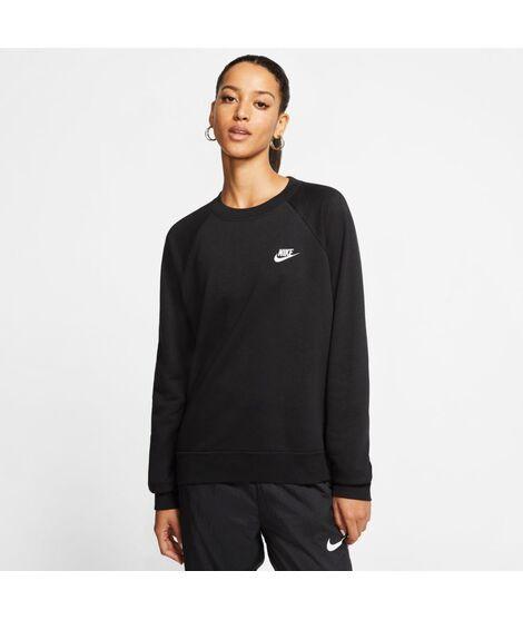 Sudadera Nike Sportswear Essential