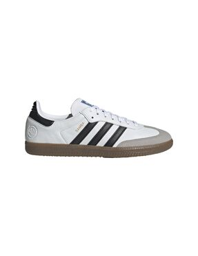 Zapatillas adidas Originals Samba Vegan