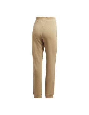 Pantalones adidas Originals Track