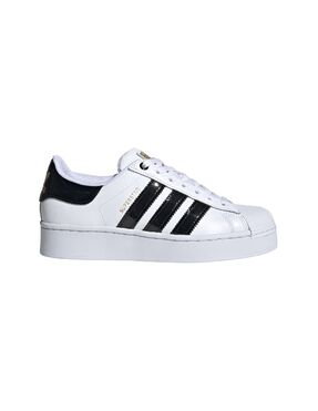 Zapatillas adidas Originals Superstar Bold