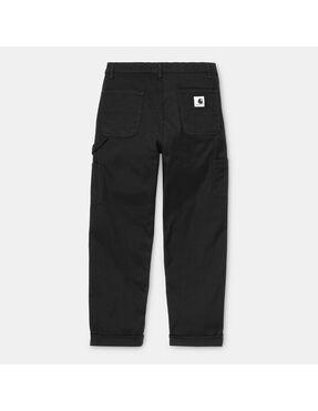 Pantalones Carhartt Pierce