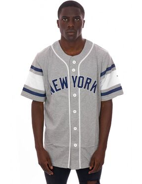 Camiseta Fanatics New York Yankees
