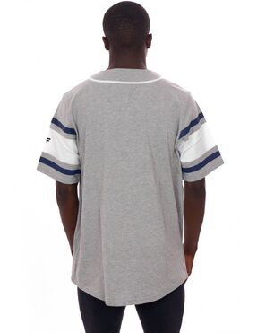 Camiseta Fanatics New York Yankees