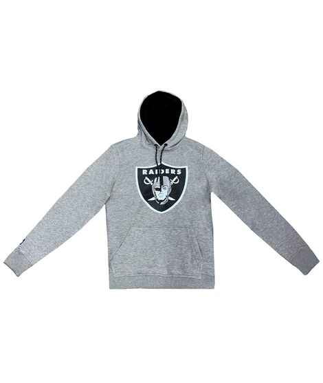 Sudadera Fanatics Las Vegas Raiders Core