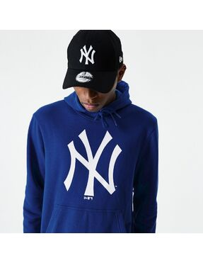 Sudadera Fanatics New York