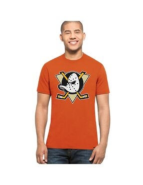 Camiseta Fanatics Ducks