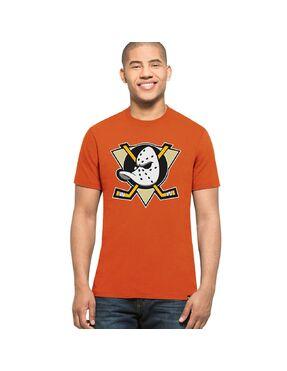 Camiseta Fanatics Ducks