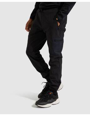 Pantalones Ellesse Cabotone