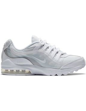 Zapatillas Nike Air Max VG-R