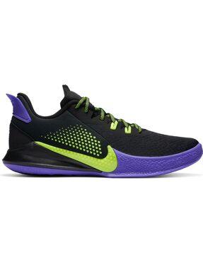 Zapatillas Nike Mamba Fury