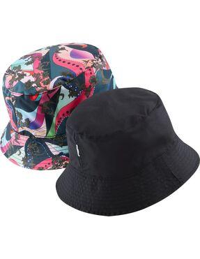 Gorro Nike Sportswear Bucket