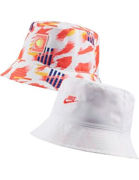 Gorro Nike Court Bucket