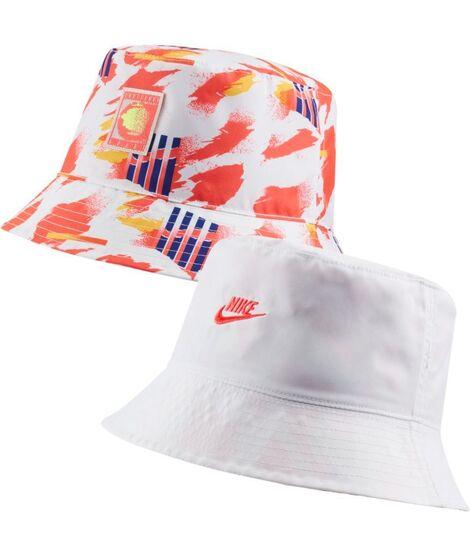 Gorro Nike Court Bucket