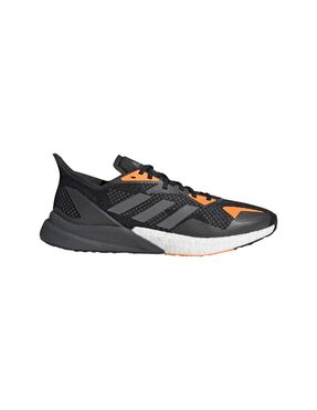 Zapatillas adidas X9000L3