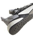 Zapatillas adidas X9000L4