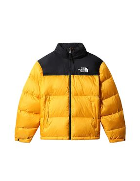 Abrigo The North Face 1996 Retro Nuptse