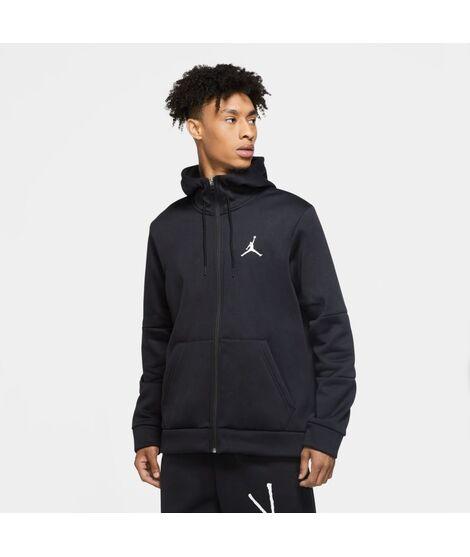 Chaqueta Nike Jordan Air Therma