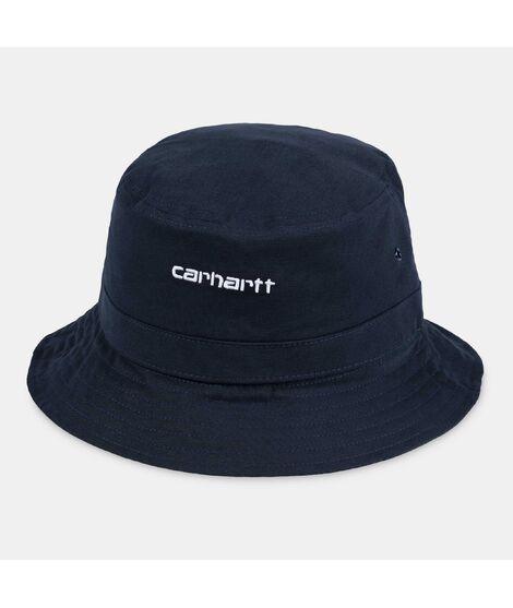 Sombrero Carhartt Script Bucket