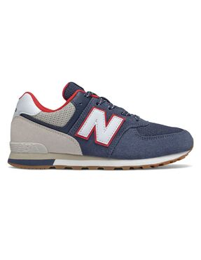 Zapatillas New Balance 574 Sport Pack