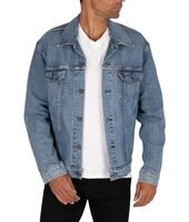 Chaqueta Levi's The Trucker Jacket