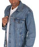Chaqueta Levi's The Trucker Jacket