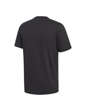 Camiseta adidas Originals Goofy