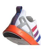 Zapatillas adidas Originals ZX 2K Flux