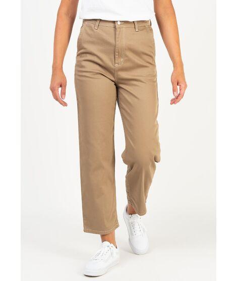 Pantalones Carhartt Armanda W´