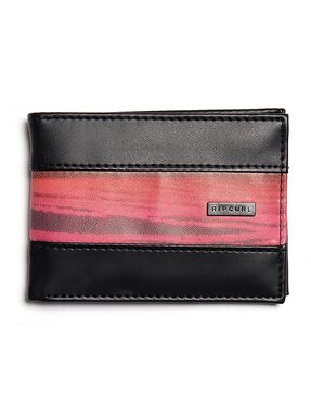 Cartera Rip Curl Flow PU Slim