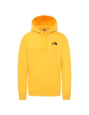 Sudadera The North Face Throwback
