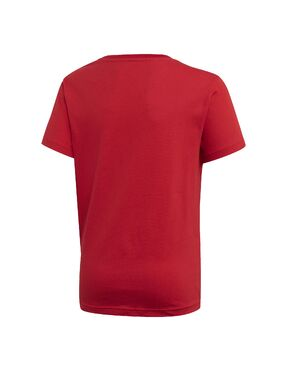 Camiseta adidas originals Trefoil