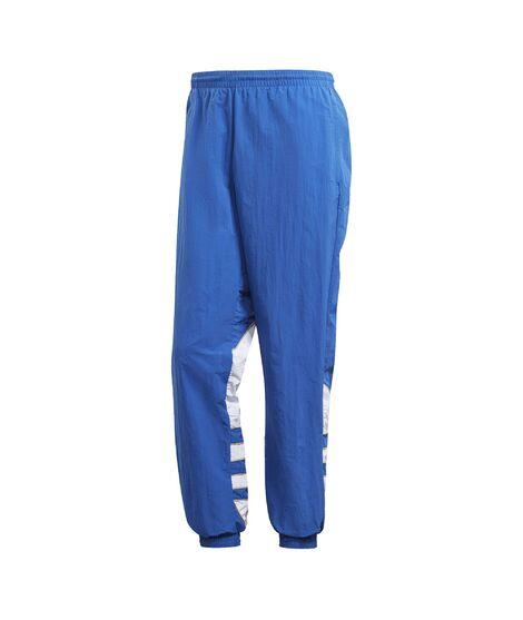 Pantalones adidas originals Big Trefoil Colorblock Woven