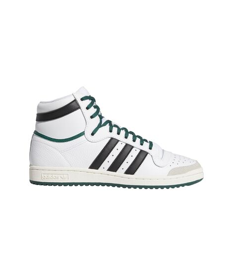 Zapatillas adidas originals Top Ten Hi