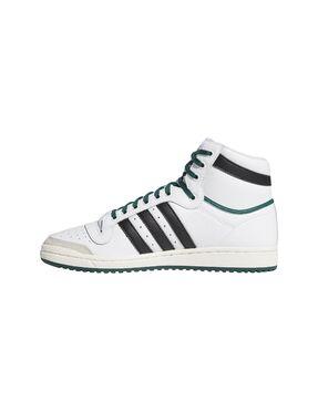 Zapatillas adidas originals Top Ten Hi