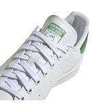 Zapatillas adidas originals Stan Smith Vegan