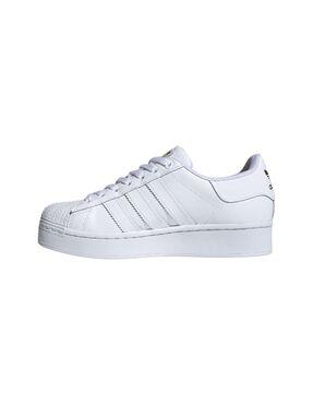 Zapatillas adidas Originals Superstar Bold