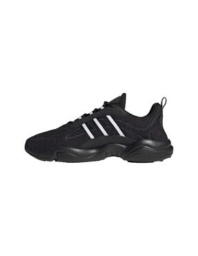 Zapatillas adidas Originals Haiwee