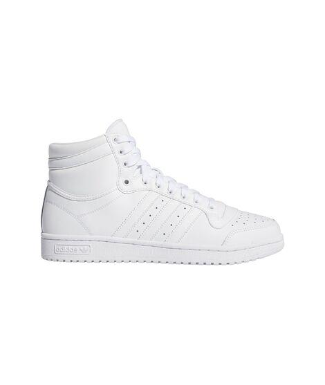 Zapatillas adidas Originals Top Ten