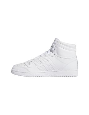 Zapatillas adidas Originals Top Ten