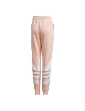 Pantalones adidas Originals Large Trefoil